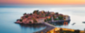 Sveti-Stefan-Montenegro-Adriatic-Sea-192