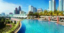 Kuala-Lumpur-HD-Wallpaper.jpg