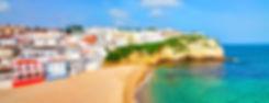 Emeraude Travel Algarve