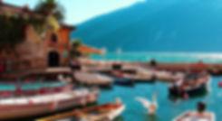 Emeraude Travel Malta ekskursioonid
