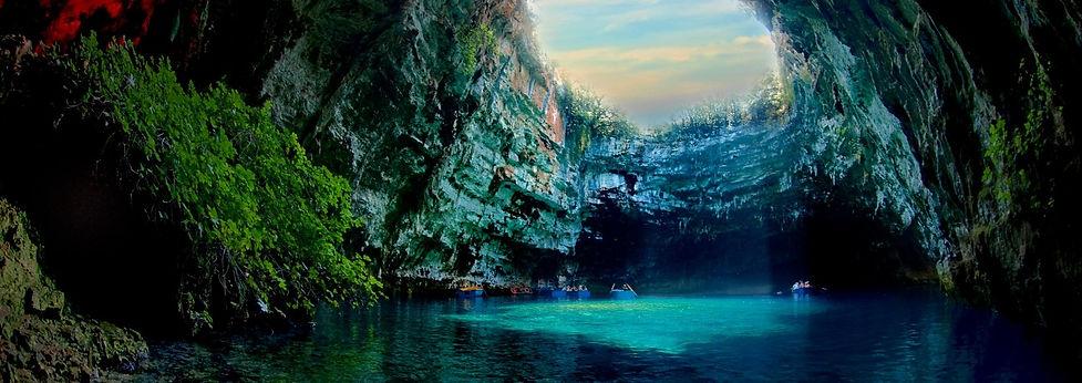 Emeraude travel Zakynthos