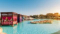 Emeraude Travel Sharm el Sheikh