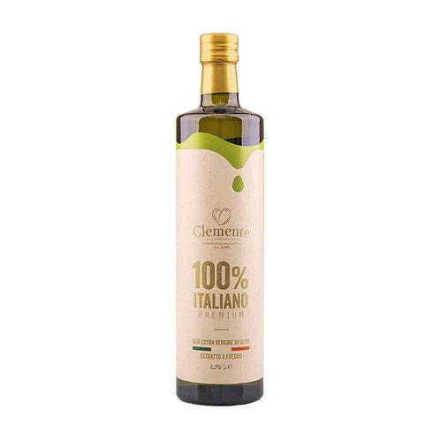 NEITSIOLIIVIÕLI 100% ITAALIANO (750ml)
