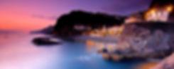 Emeraude Travel Portugal ekskursioonid