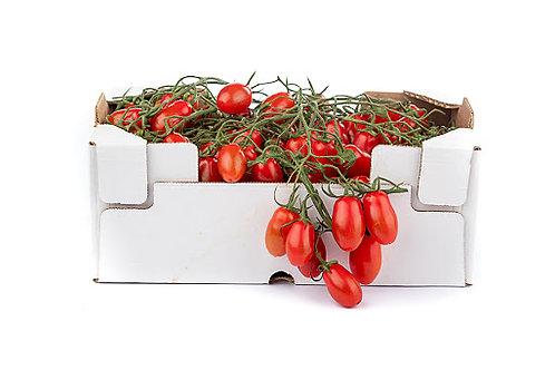DATTERINO TOMATID, Itaalia (kast 3,1kg)