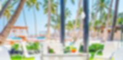 luxury-hotel-in-dominican-republic-punta