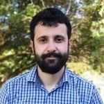 Chris Curcio Clinical Psychologist