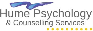 Hume Psychology Logo