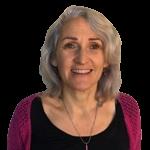 Jenny Bould Psychologist