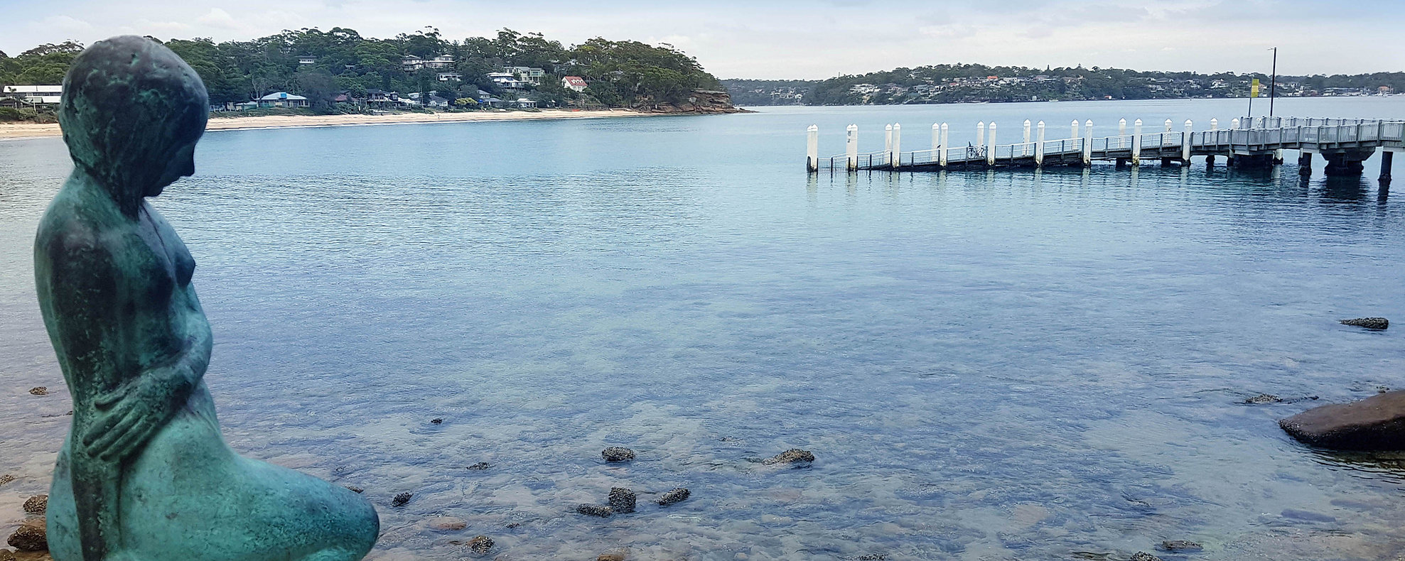 bundeena crop.jpg