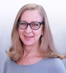 Professor Madeleine King.jpg