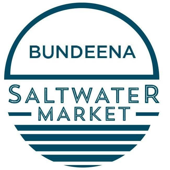 Bundeena saltwater Markets