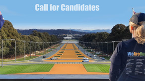 Call for Hughes independent candidates