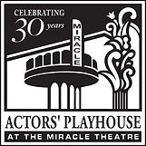 Actors Playhouse.jpg