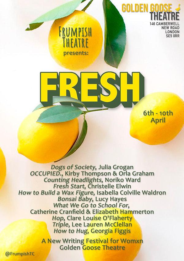 Fresh plays (with GG logo).jpg