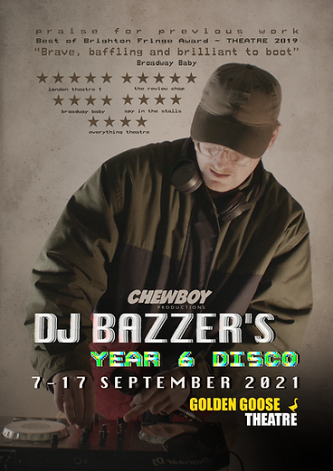 dj bazzer poster new dates.png