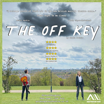 The Off Key Official Image.jpg