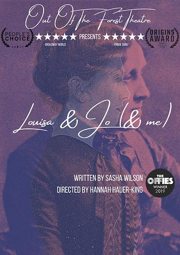 Poster Image Louisa & Jo (& Me)-1.png