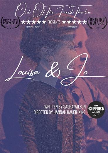 Louisa & Jo Image 2.png