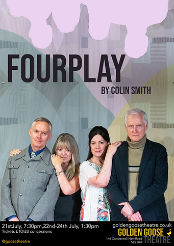 4play poster.png