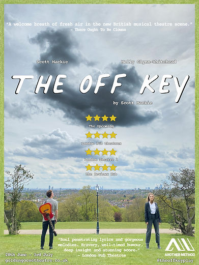 The Off Key Official Poster.jpg