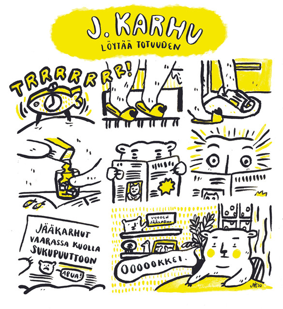 noora_ketolainen_jääkarhu_nettisivut.jpg