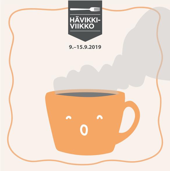 Hävikkiviikko2_some_kahvikuppi.jpg