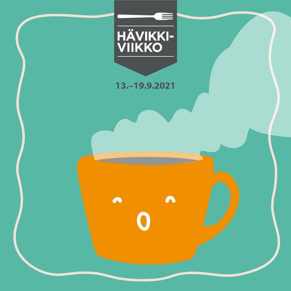 Hävikkiviikko_some_2021_kahvikuppi.png