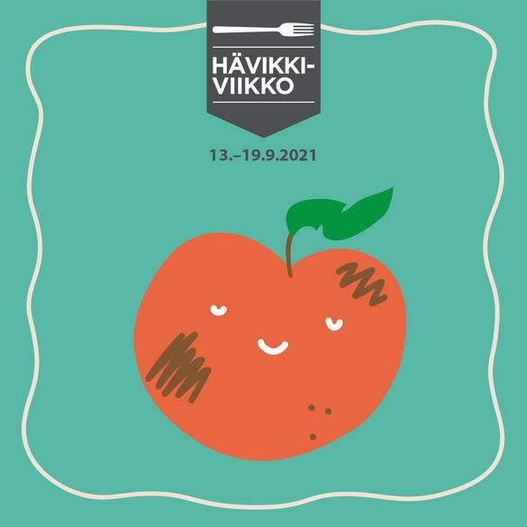 Hävikkiviikko_some_2021_omena.png