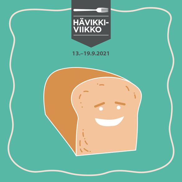 Hävikkiviikko_some_2021_leipä.png