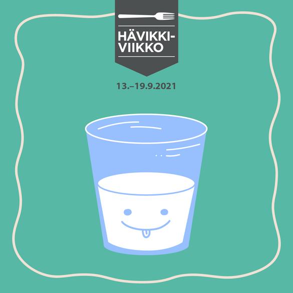 Hävikkiviikko_some_2021_maito.png