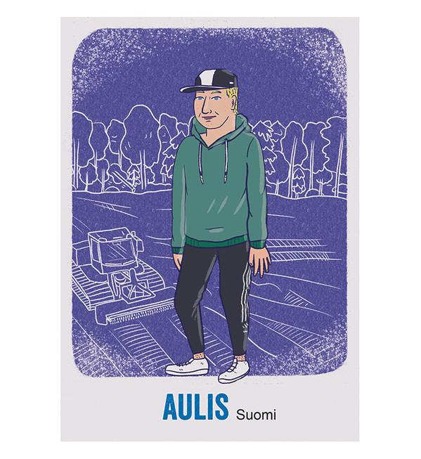 Plan_Suomi_Ilmastopeli9_Noora_Ketolainen
