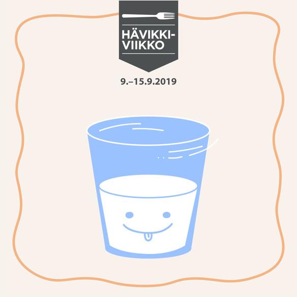 Hävikkiviikko4_some_maito.jpg