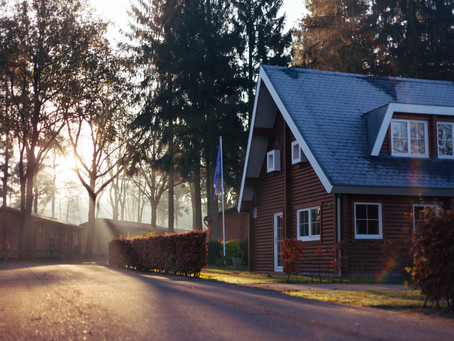 How To Start Planning Your Exterior Remodel