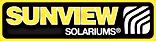 Sunview Solariums Logo.png