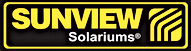 sunviewLogo.png