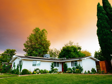 It's Time To Get Proactive About Your Exterior Remodeling Projects