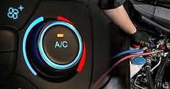 Ar-Condicionado-Automotivo-cuidados-e-manutencao_edited.jpg