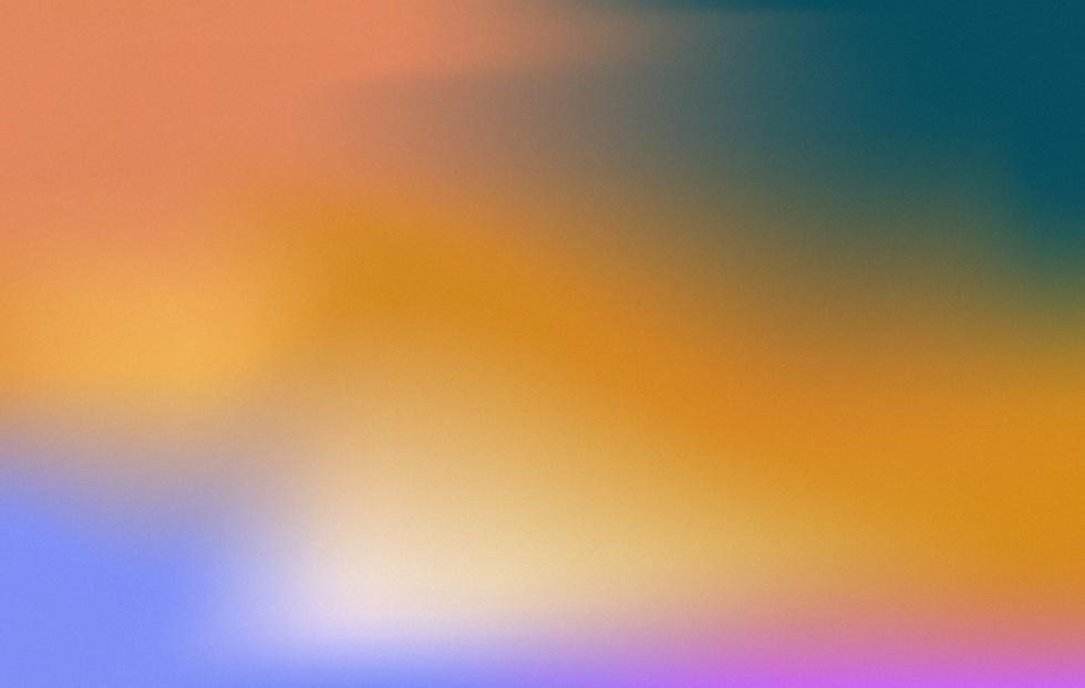 gradient-7.png