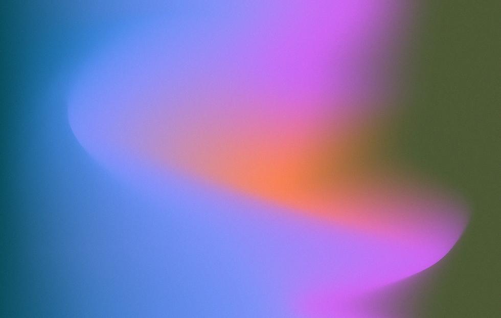 gradient-7-wide.png