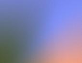 Gradient Image 1.png