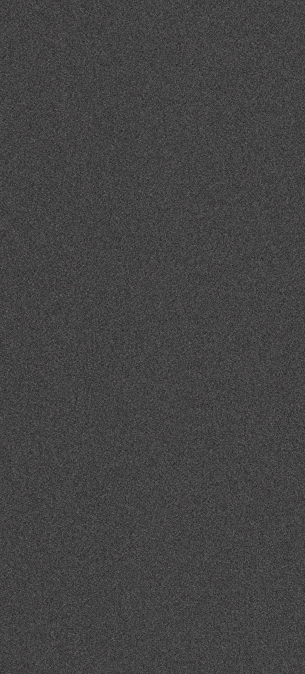 gradient-Overlay.png