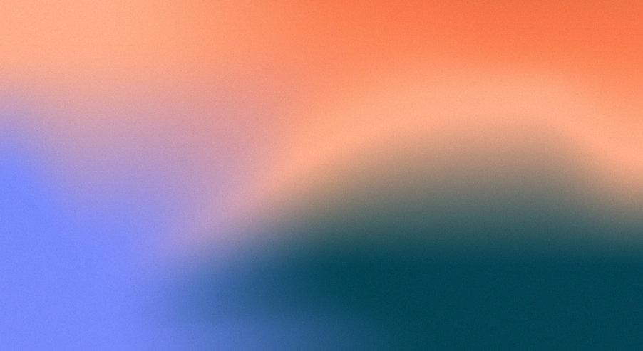 gradient-7-wide-2_edited_edited.jpg