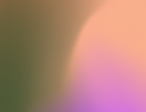 Gradient Image 2.png