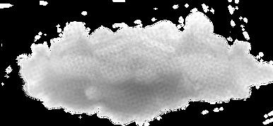 cloud%201_edited.png