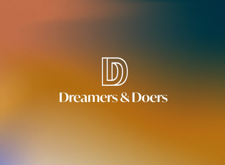 The Next Chapter of Dreamers & Doers: A Private Collective for Entrepreneurial Womxn