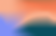 gradient-7-wide-2.png