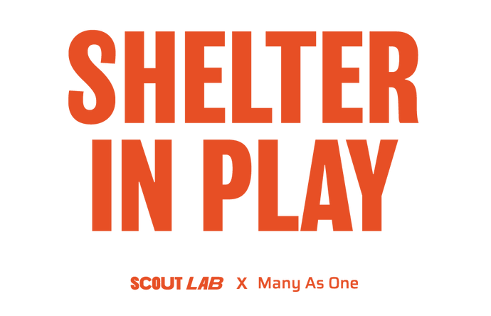 ShelterInPlay_Identity-05.png