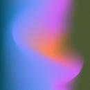 gradient-2.png