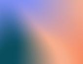 Gradient Image 3.png
